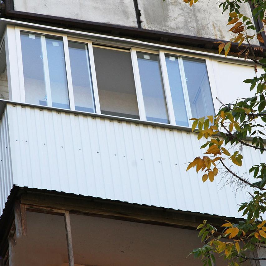 пластиковые окна маркс