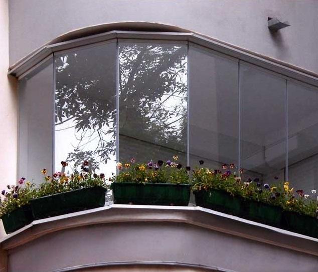 Балкон остекление самара остекление балкона челябинск проект